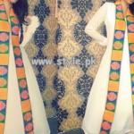 Maverick Eid Collection 2013 For Women 005