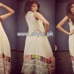 Maverick Eid Collection 2013 For Women 006