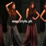Maverick Eid Collection 2013 For Women 007