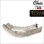 Meeshan Eid Accessories Collection 2013 For Women 001