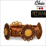 Meeshan Eid Accessories Collection 2013 For Women 0010