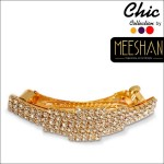 Meeshan Eid Accessories Collection 2013 For Women 0011