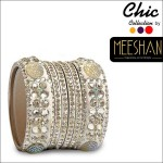 Meeshan Eid Accessories Collection 2013 For Women 0013