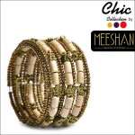 Meeshan Eid Accessories Collection 2013 For Women 0014