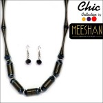 Meeshan Eid Accessories Collection 2013 For Women 0017