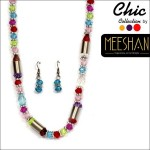 Meeshan Eid Accessories Collection 2013 For Women 003