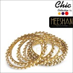 Meeshan Eid Accessories Collection 2013 For Women 004