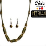 Meeshan Eid Accessories Collection 2013 For Women 005