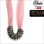 Meeshan Eid Accessories Collection 2013 For Women 006