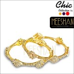 Meeshan Eid Accessories Collection 2013 For Women 007