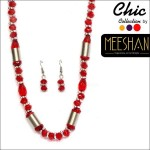 Meeshan Eid Accessories Collection 2013 For Women 008