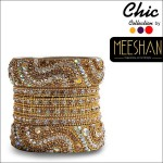 Meeshan Eid Accessories Collection 2013 For Women 009