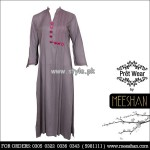 Meeshan Pret Wear Collection 2013 For Women 007