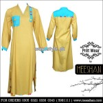 Meeshan Pret Wear Collection 2013 For Women 009