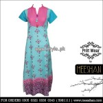 Meeshan Pret Wear Collection 2013 For Women 010