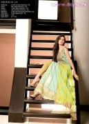 Mehdi Royal Eid Collection 2013 for Women 005