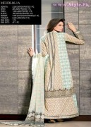 Mehdi Royal Eid Collection 2013 for Women 008