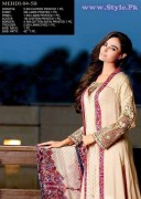 Mehdi Royal Eid Collection 2013 for Women 009