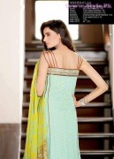 Mehdi Royal Eid Collection 2013 for Women 010