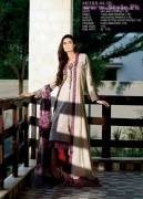 Mehdi Royal Eid Collection 2013 for Women 012