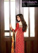Mehdi Royal Eid Collection 2013 for Women 015