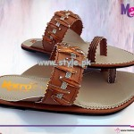 Metro Foot Wear Collection 2013 For Eid 004