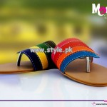 Metro Foot Wear Collection 2013 For Eid-Ul-Fitr 007