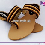 Metro Foot Wear Collection 2013 For Eid-Ul-Fitr 008