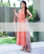 Motifz Eid Collection 2013 For Women 006