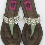 Nadiya Kassam Eid Collection 2013 For Women 008