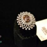 Native Espiritz Eid Jewellery Collection 2013 For Women 0001
