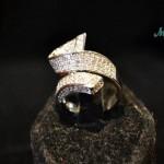 Native Espiritz Eid Jewellery Collection 2013 For Women 0011