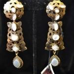 Native Espiritz Eid Jewellery Collection 2013 For Women 0013
