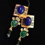 Native Espiritz Eid Jewellery Collection 2013 For Women 0014
