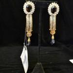 Native Espiritz Eid Jewellery Collection 2013 For Women 0016
