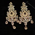 Native Espiritz Eid Jewellery Collection 2013 For Women 002
