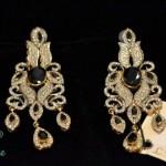 Native Espiritz Eid Jewellery Collection 2013 For Women 004