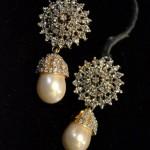 Native Espiritz Eid Jewellery Collection 2013 For Women 005