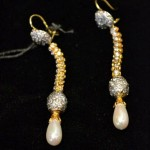 Native Espiritz Eid Jewellery Collection 2013 For Women 006