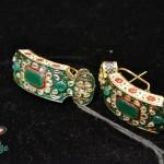 Native Espiritz Eid Jewellery Collection 2013 For Women 007