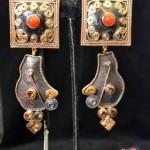 Native Espiritz Eid Jewellery Collection 2013 For Women 008