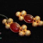 Native Espiritz Eid Jewellery Collection 2013 For Women 009