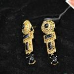 Native Espiritz Eid Jewellery Collection 2013 For Women 010