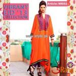 Ni Rang Eid Collection 2013 For Girls 001