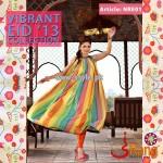 Ni Rang Eid Collection 2013 For Girls 003
