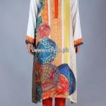 Nida Azwer Eid Collection 2013 For Women 005