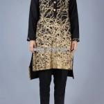 Nida Azwer Eid Collection 2013 For Women 006