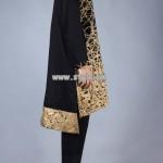 Nida Azwer Eid Collection 2013 For Women 008