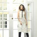 Nida Azwer Party Wear Collection 2013 for Eid 003