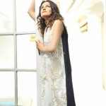 Nida Azwer Party Wear Collection 2013 for Eid 008